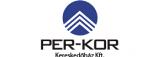 Per_kor