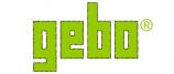 gebo_logo